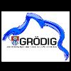 Gemeinde Grödig