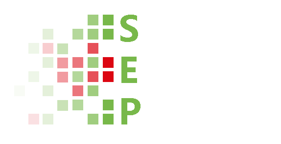 Spatial Energy Planning