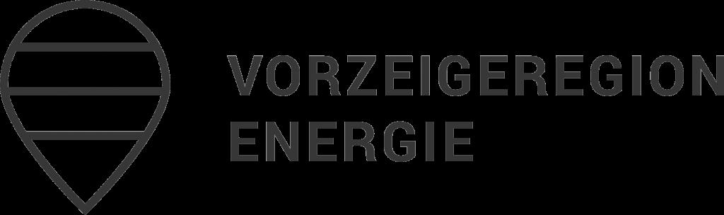 Vorzeigeregion Energie